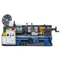 Струг металообработващ FERVI s.r.l. 0716 / 500 W , 90 мм , 2 скорости /
