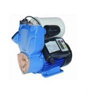 Мини хидрофорна система HQSm60-A / 370 W , воден стълб 35 m /