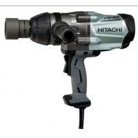 Електрически гайковерт Hitachi WR25SE-WA / 900 W , 1000 Nm /