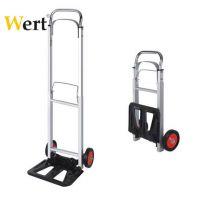 Сгъваема количка Wert