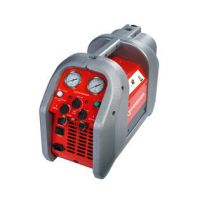 Уред за събиране и рециклиране на хладилен агент ROTHENBERGER ROREC PRO / 730 W /