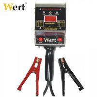 Тестер за акумулатори Wert