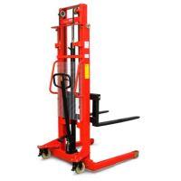 Хидравличен високоповдигач серия Apex SFH1516 / 1500 кг /