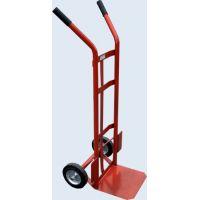 Ръчна количка Dinis HT-200-GB / 350x300 mm , 200 kg / колела Blickle
