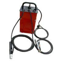 Апарат заваръчен ''Дечев електрик инструментс'', 220V / 50Hz / 160A заваръчен ток
