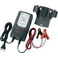 Зарядно устройство за акумулатори Bosch C7, 230 V / 50 Hz /  3.5 A / 7 A