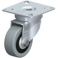 Апаратно колело Blickle LPA-VPA 50G / Ø 50 mm /