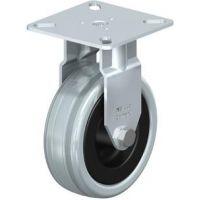 Апаратно колело Blickle BPA-VPA 75G / Ø 75 mm /