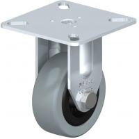 Апаратно колело Blickle BPA-VPA 50G / Ø 50 mm /