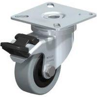 Апаратно колело Blickle LPA-VPA 50G-FI / Ø 75 mm /
