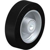 Колела и ролки за нископовдигачи, високоповдигачи и други индустриални колички Blickle ALEV 200x50/20-54K / Ø 200 mm , 550 kg /