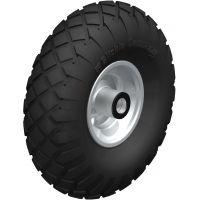 Колела и ролки с пневматична гума Blickle P 263/20-75R / Ø 85 mm , 150 kg /