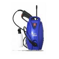 Водоструйка ELEKTRO maschinen HDEm 330 / 1300 W , 100 bar /