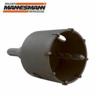 Боркорона за бетон Mannesman M 44220, Ф 68 мм