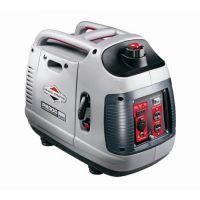 Инверторен генератор Briggs Stratton P2000 / 1600 W /+ масло Briggs Stratton + безплатна доставка