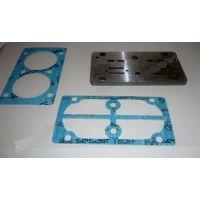 Комплект клапани за Abac B2800, B2800B и B3800B