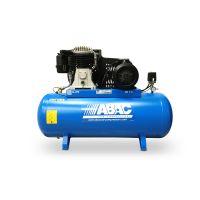 Електрически компресор Abac Pro B6000 270 7.5/827, 827 л. / мин., 270 л, 10 бара
