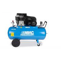 Електрически трифазен компресор ABAC Pro B5900B 270 5.5, 653 л. / мин., 10 бара, 270 л