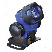 Лампа за глава /челник/ Klaus LED / 1W, батерии 3 х ААА /
