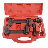 Комплект за зацепване на AUDI за VAG 2.4 & 3.2 FSI MG50600