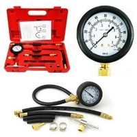 Комплект за измерване на налягането на горивната /бензиновата/ помпа MG50195