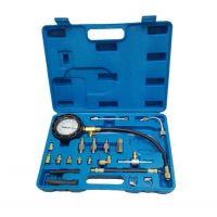 Комплект за измерване на налягането на горивото MG50199