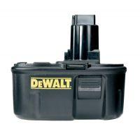 Батерия DeWALT DE9091 /14.4V 2.0Ah NiCD за акумулаторни инструменти/