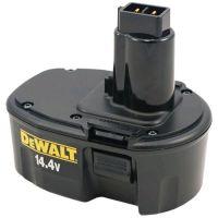 Батерия DeWALT 14.4V 1.3Ah NiCD