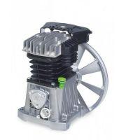 Компресорна глава FIAC AB 360 / 2.2 kW , 10 bar /