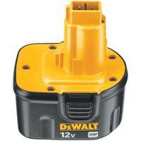 Батерия за акумулаторна машина DEWALT DE9071 /12V 2.0Ah NiCD/