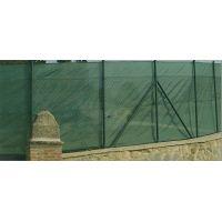 Универсално покривало Betafence ''SOLEADO'' / височина - 2 m , дължина - 100 m /