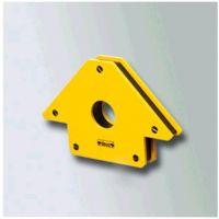 Магнитен позиционер Deca MPH 92 / 92 мм /