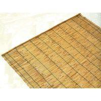 Покривала за огради Betafence CINA / 1x3 m , 90% плътност /