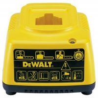 Бързо зарядно устройство за кола DEWALT DE9116 /7.2 18V NiCD/NiMH/