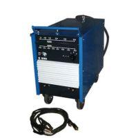 Електрожен ТЕФИ Е-500 / 500 А , 380 V /