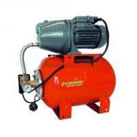 Помпа хидрофорна SPERONI AGC 800/22 /800W/