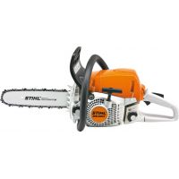 Бензинов трион Stihl MS 231 C-BE / 2 kW , 2.7 к.с. , 35 cm /