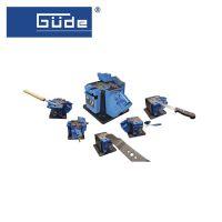 Универсална машина за заточване GÜDE GUS 650 / 65W, 6700 rpm /