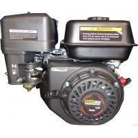 Бензинов двигател Cimex G200 / 5.0 к.с. 3600 об/мин.