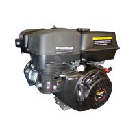 Бензинов двигател Cimex G270 / 6.6 kW , 389 sm3 / + БЕЗПЛАТНА ДОСТАВКА