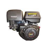 Бензинов двигател Cimex G390 / 6.6 kW , 389 sm3