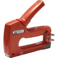Олекотен ръчен такер TACWISE Z1-140L / 140/4-8 mm /