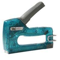 Такер TACWISE Z1-53T/4-8J зелен / телчета 53/ 4-8 мм /