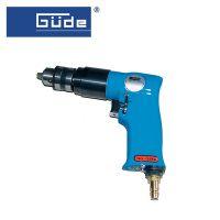 Пневматична бормашина GÜDE 40022 / 6 bar, 440 л/мин /