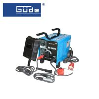 Електрожен GÜDE GE 290 TC / 230/400 V/50 Hz /