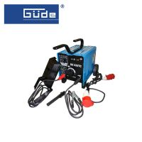 Електрожен GÜDE GE 235 TC, 230/400 V / 50 Hz