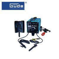 Електрожен GÜDE GE 185 F / 230 - 400 V на 50 - 60 Hz /