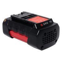 Акумулаторна батерия Bosch Li-ion / 36 V , 3.0 Ah /