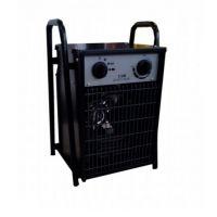 Трифазен електрически калорифер Cimex EL5 / 2.5/5 kW / + БЕЗПЛАТНА ДОСТАВКА