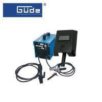 Електрожен GÜDE GE 145 W / 16 A /